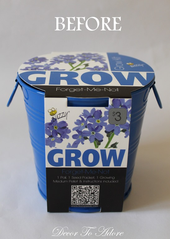 seedling kit 004-001