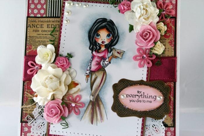 Claudia_Rosa_SC_letters_3