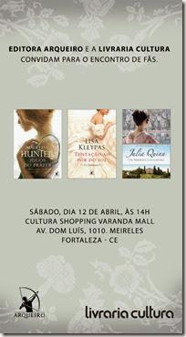 Eventos_Fortaleza
