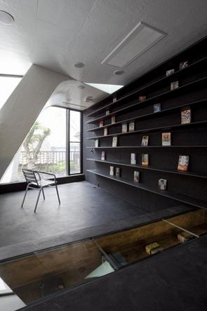 diseño-interior-casa-Jam-celuloide