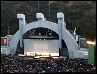 grease 014