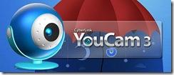 Cyberlink YouCam v3.0.1811.7429