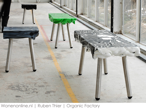 Ruben-Thier-presenteert-Organic-Factory1