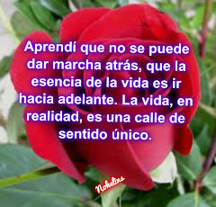 Frases De Motivacion Superacion Amor Y Mas 10 Quotes Links
