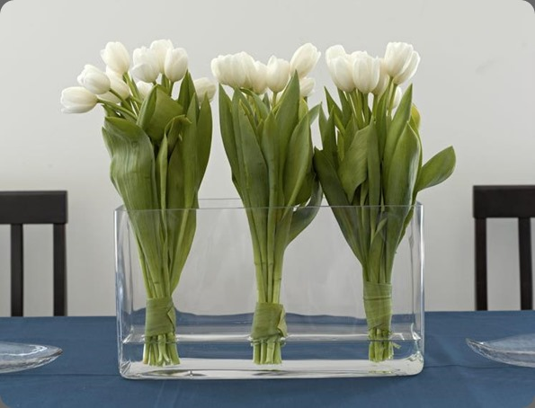 283697_446213358745201_704590234_n b floral