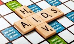 skodonnell_-_HIVAIDS