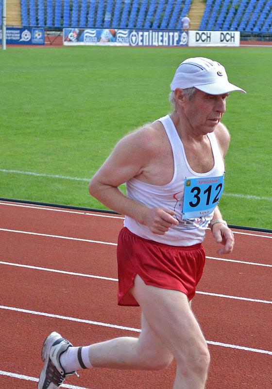 Харьковский марафон 2012 - 217