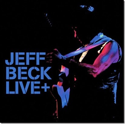 jeff-beck-a-12-