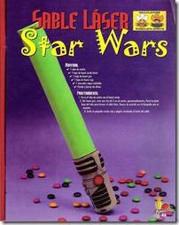 star wars(2)