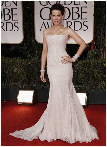 goldenglobes_katebeckinsale002