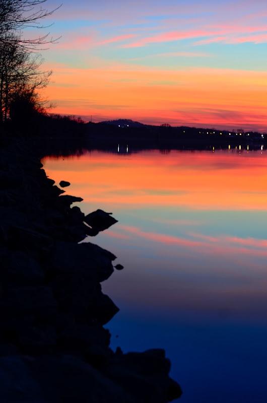 sunset-2371