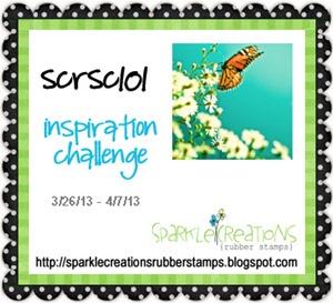 scrsc101