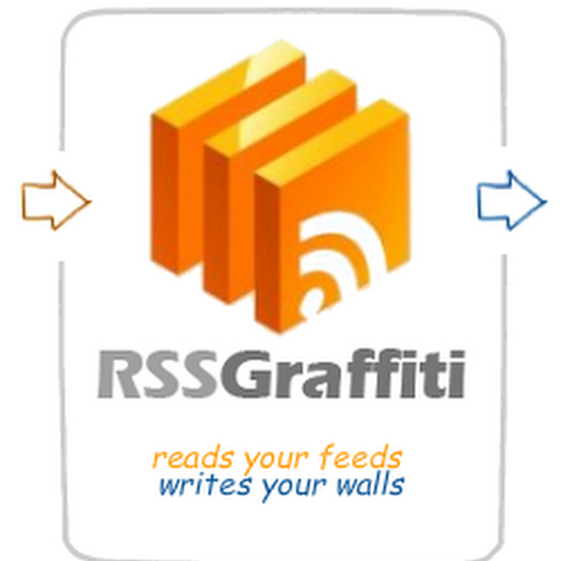 How to Add RSS Feed to Facebook Page