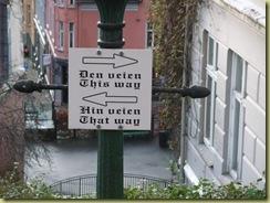 Signpost twtw2