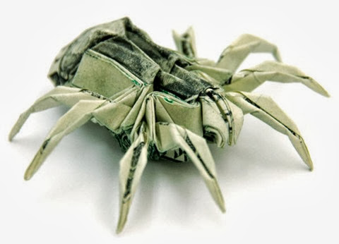two-dollar-spider