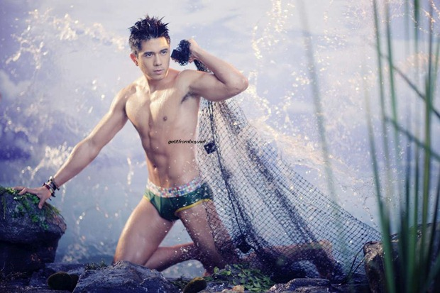 Paulo_Avelino_Hot http://asianmales.blogspot.com/2011/09/paulo-avelino-hot-pinoy-model.html#!
