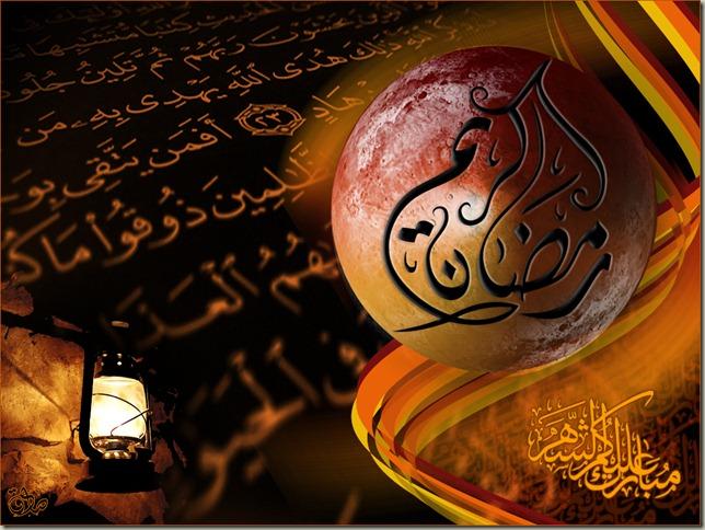 ramadan-wallpaper-17