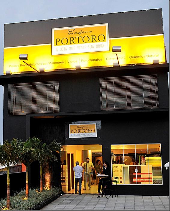 Portofino Portoro - Foto Taylor
