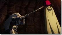 Akatsuki no Yona - 13 -18