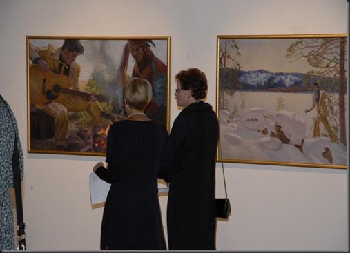 Markku taidenäyttely kuvat 117