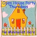 open house thursday