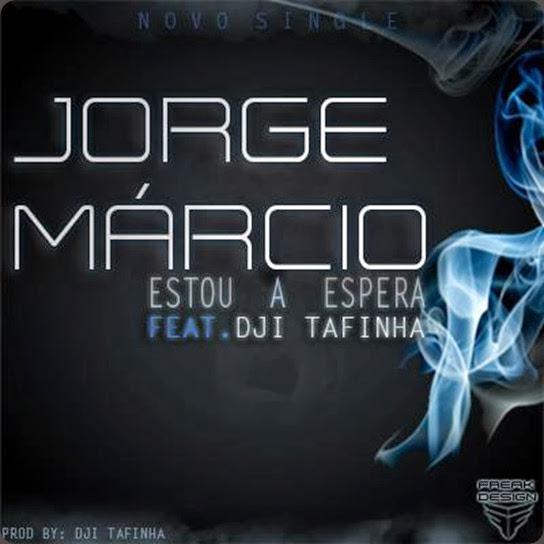 Jorge Márcio
