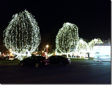 December 2011 051