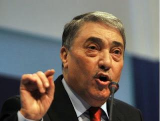 Ali Benflis rencontre la coordination nationale pour les libertés et la transition démocratique, Une prise de contact « fructueuse »