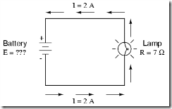 Electric Circuit and Electron Device–Important 6 Marks