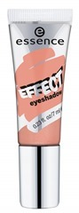 ess_EffectEyeshadow_05