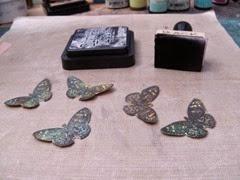 TimeForButterflies04