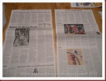 newspaperpots2