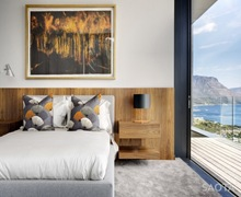 Diseño-habitaciones-arquitectura-casa-Nettleton-195-SAOTA-Antoni-Associates