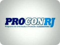concursos---edital-concurso-PROCON-R[2]