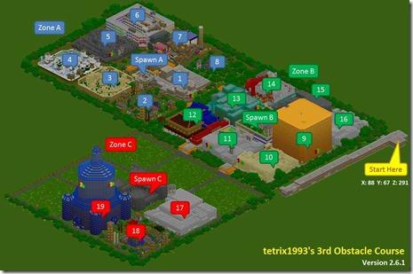 T3C-puzzle-map-minecraft