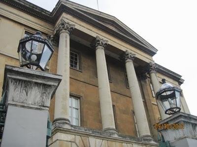 Apsley House 2012 09 30 06 51 40