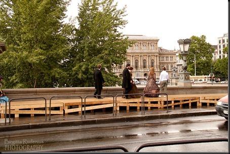 budapest_20120604_filmshooting