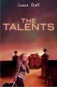 The Talents Cover