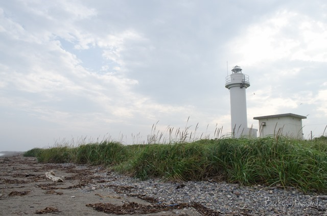 2013-08-16 Nemuro 060