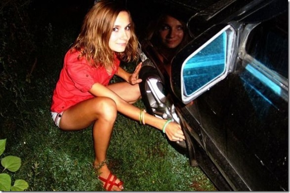 cars-women-russia-8