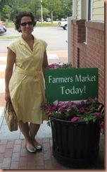 farmersmarket2