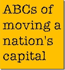 moving abcs