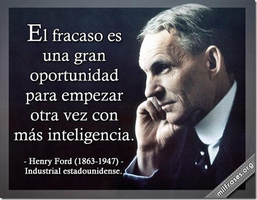 Henry-Ford-frases