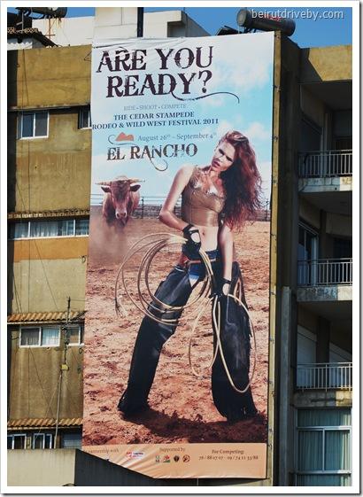 el rancho (16)