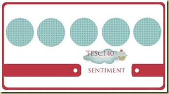 TESC140