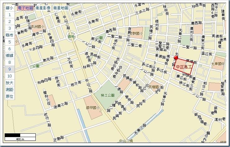 schoolmap-3