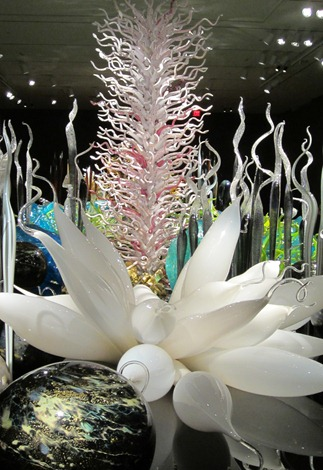 Chihuly at VMFA Richmond VA (47)