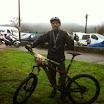 Vigo_bike_Contest_2014 (29).JPG