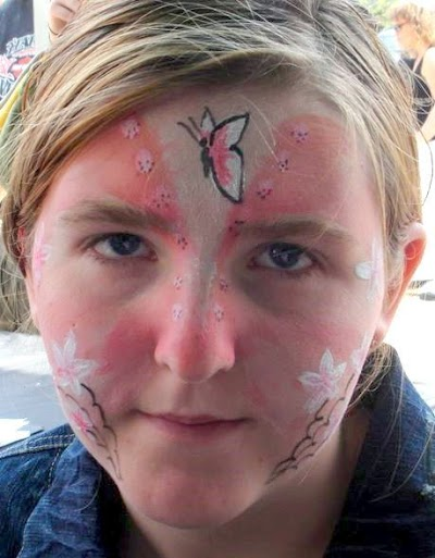 facepainting By Zoher (36).jpg