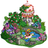 Cupids_Garden-icon buildable